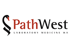 pathwest logo